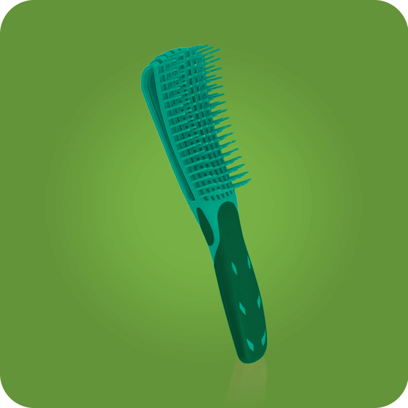 Detangling-Brush-baclground-new