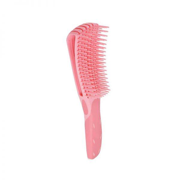Detangling Brush-onebywankaya