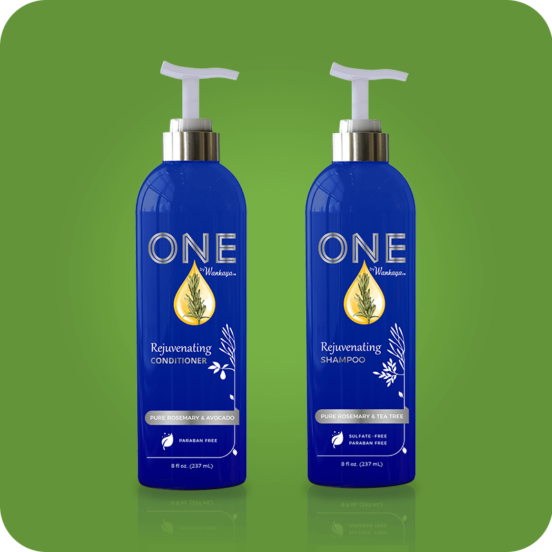large-shampoo-conditioner