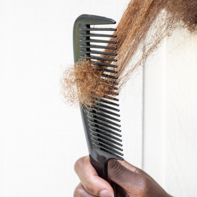 5 Amazing Tips for Deep Conditioning Your Hair